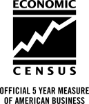 Economic Census