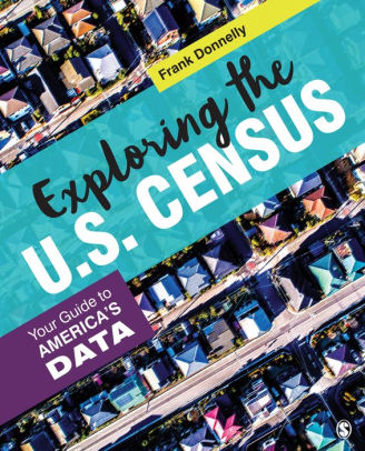 Census Book