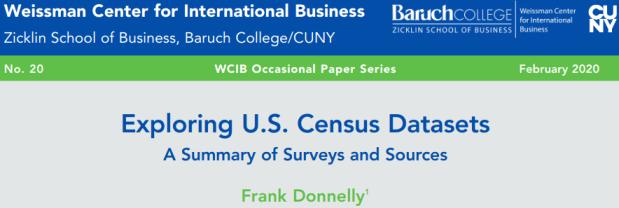 census_paper_wcib_ops